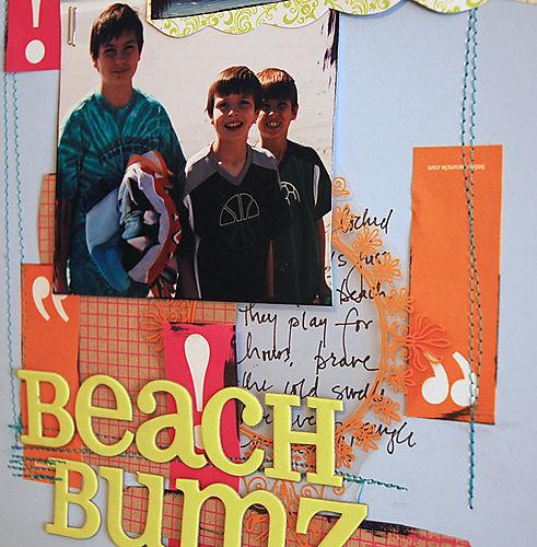 Beachbumz2