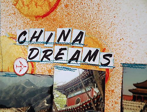 Chinadreams2