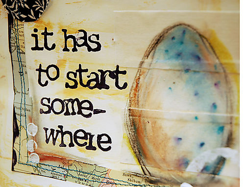 Startsomewhere2