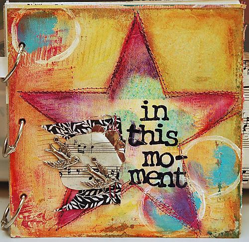 Inthismoment