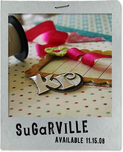 SUGARVILLE_sp