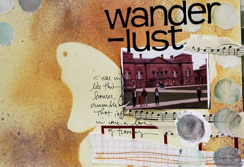 Wanderlust2