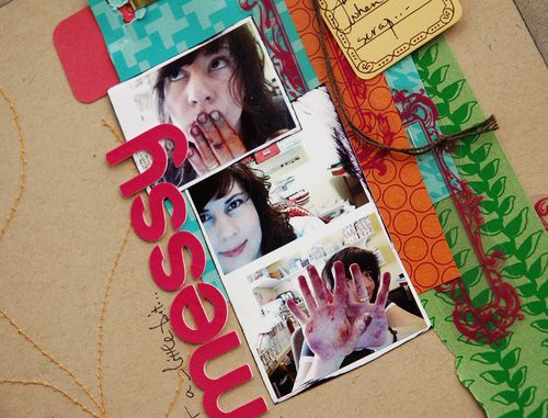 Messy2