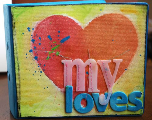 Loves1