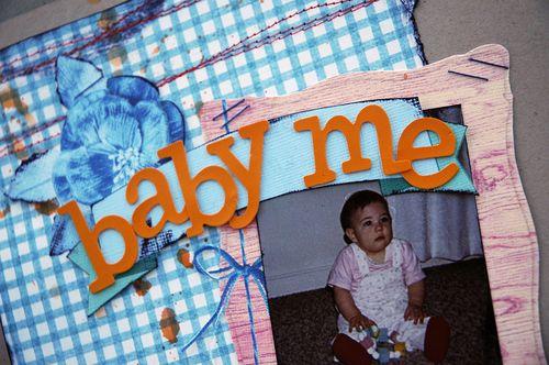 Babyme1