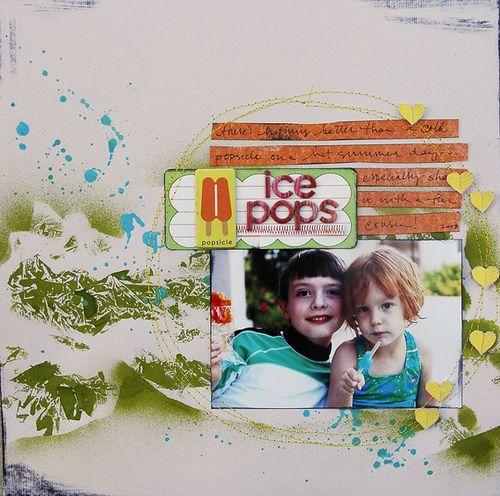 Icedpops