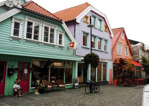 Norway001