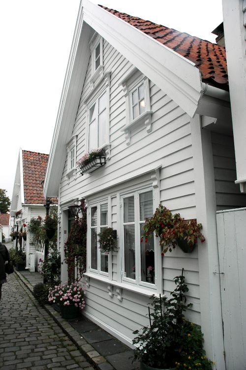 Norway002