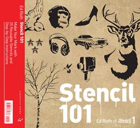 Stencil101_275w