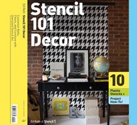 Stencil101Decor_275w