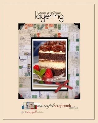 LayeringCoversm-319x400