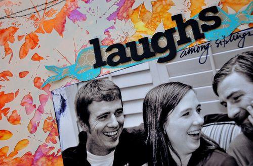 Laughs 2