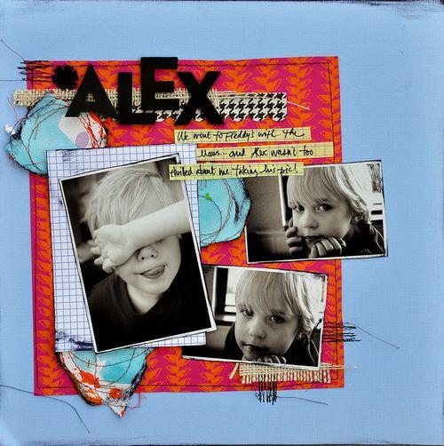 Dinawakley alex