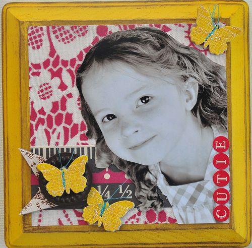 Dina cutie 01