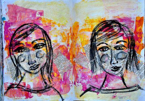 Faces 03