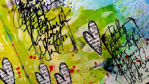 Dys hearts 01