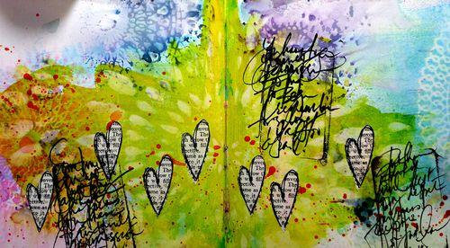 Dys hearts 03