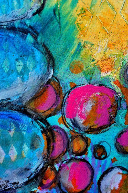 Canvas 06