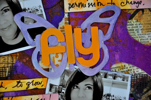 Fly 05