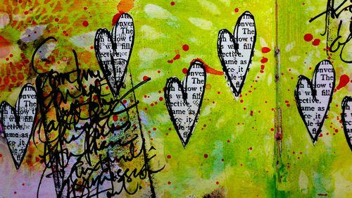 Dys hearts 02