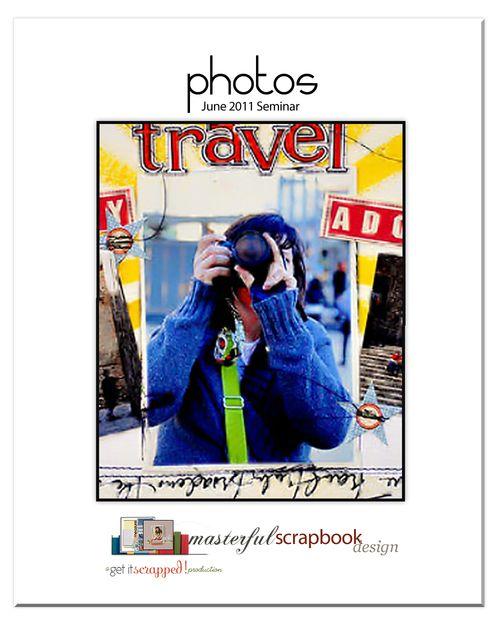 CoverPhotos