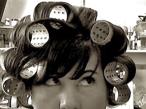 Curlers 034