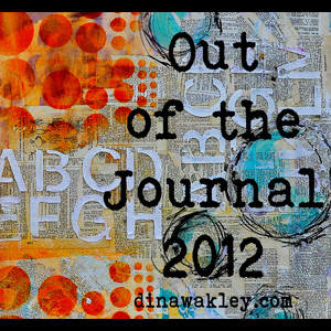 Out of journal 01 blinkie