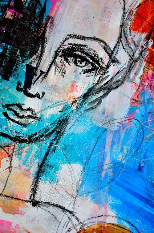 Canvas 02