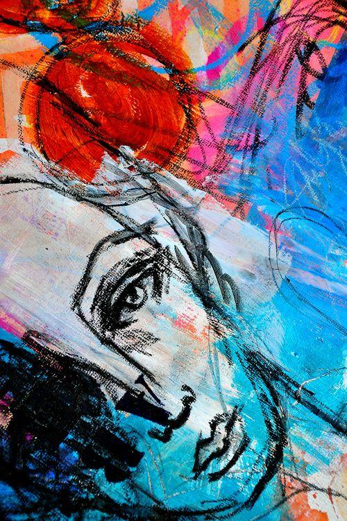 Canvas 03