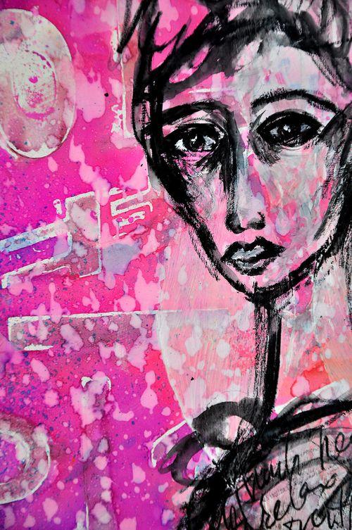 Girl 07
