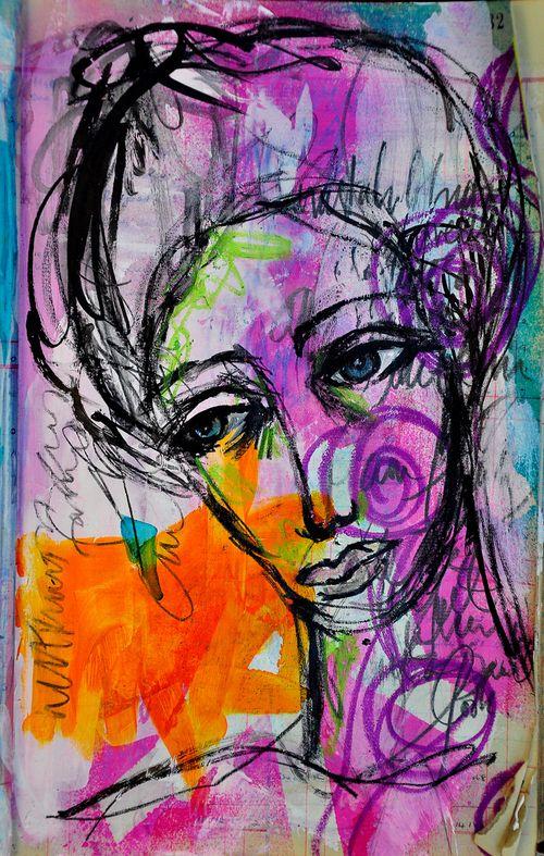 Girl 08