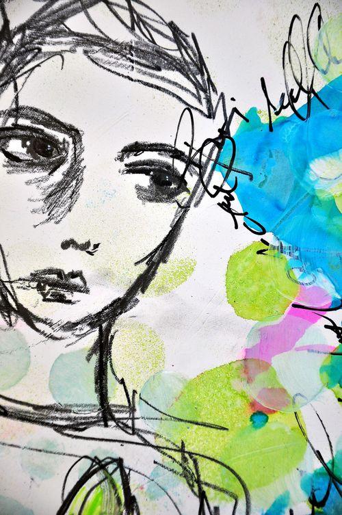 Girl 05