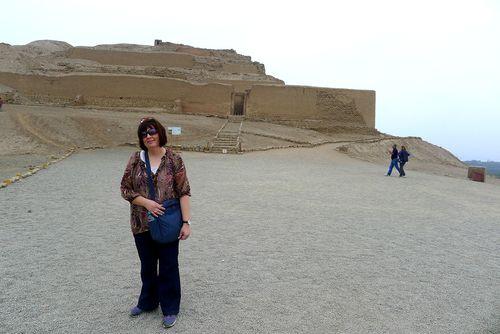 Peru 02