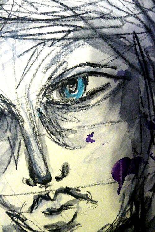 Crayon 03