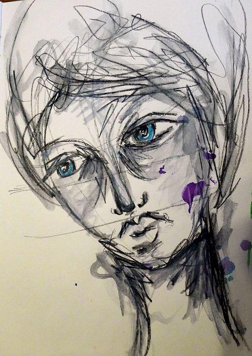 Crayon 01