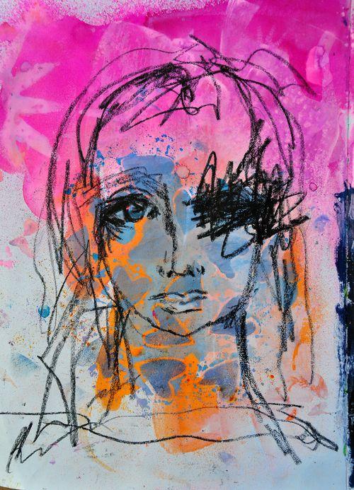 Girl 09