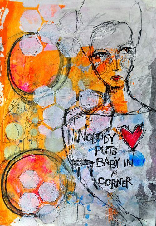 Baby 01