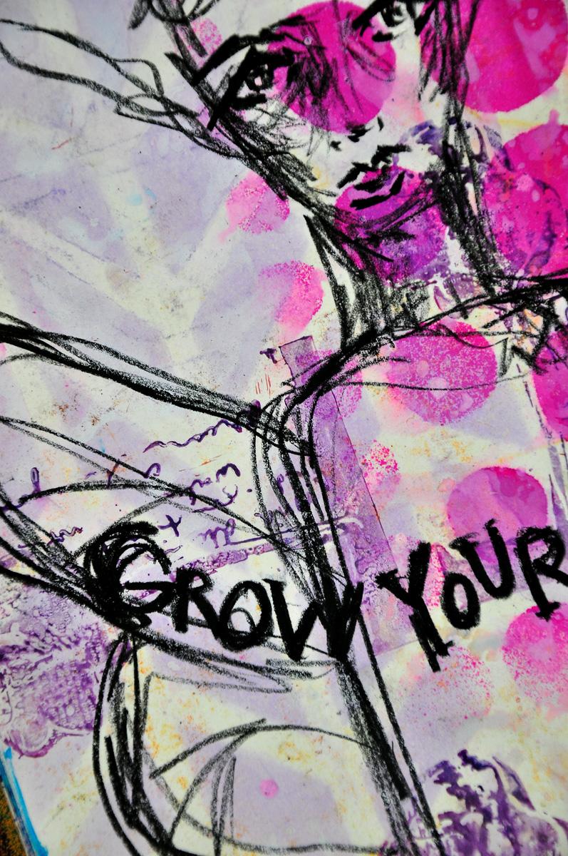 Grow 02