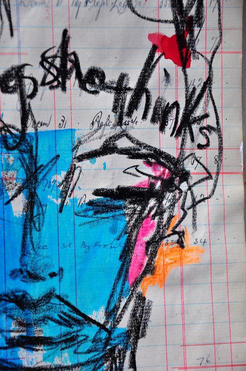 Think 02