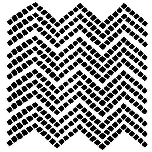 Chevron-Tiles-web