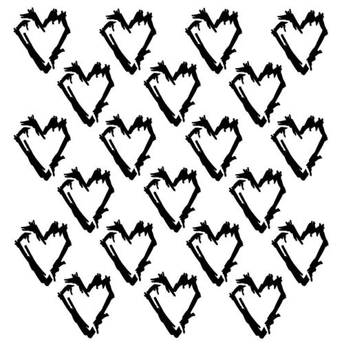Grungy-Heart-Pattern-web
