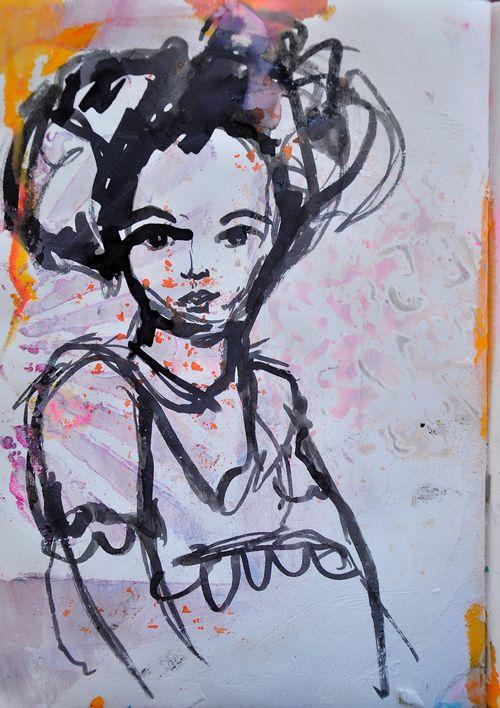 Dina wakley 05