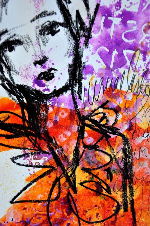 Dina wakley 09