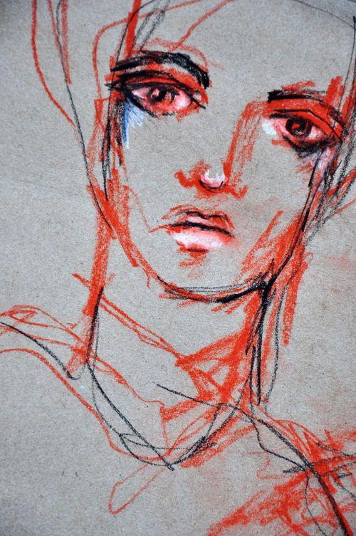 Dina wakley 03