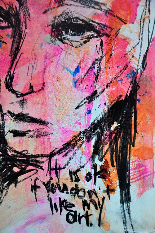 Dina wakley 01