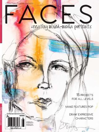 FACES_Cover