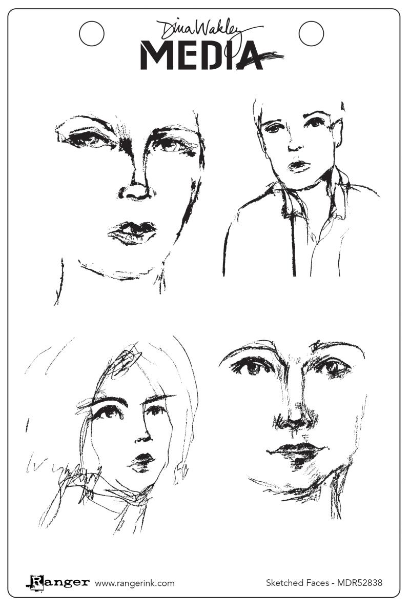 MDR52838_SketchedFaces