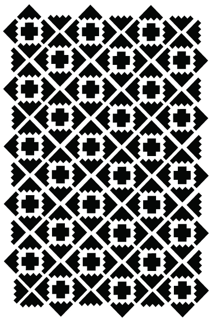 MDS52401_Almost-Ikat