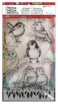 DW_StampStencil_LittleBirdies