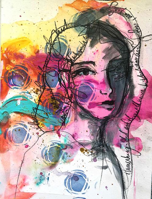 Dina art 02